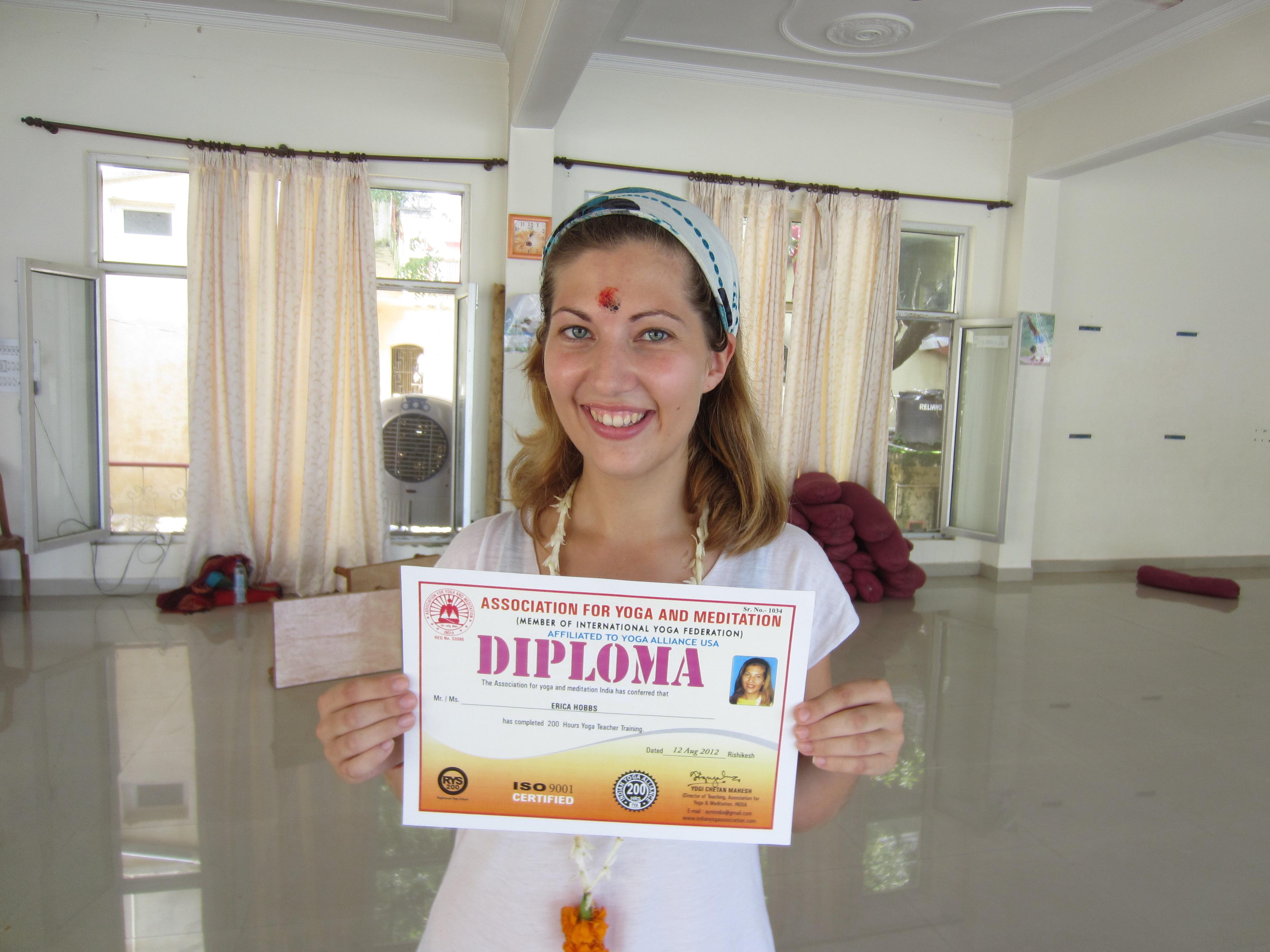 Мьянма переживает бум на школы личностного развития