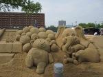 Detroit River Days2