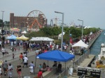 Detroit River Days5